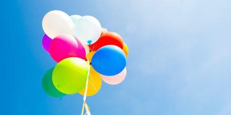 Meeting the Helium Demand